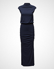Designers Remix Julia Dress
