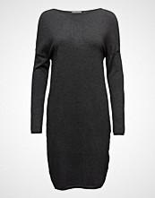 InWear Tracy Dress Knit