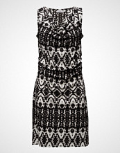 Fransa Ciwrap 1 Dress