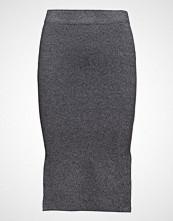 Vila Violympa Knit Skirt