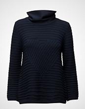 Love Moschino Love Moschino-Sweater