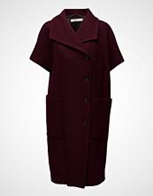 Hope Cocoon Coat