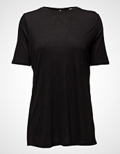 Cheap Monday Radiance Top