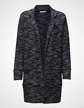 Edc by Esprit Jackets Indoor Knitted