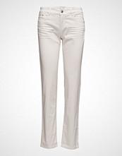 Esprit Casual Pants Woven