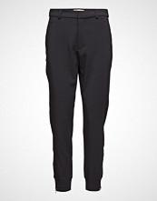 InWear Nica L Pants