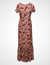 Modström Nessa Long Dress