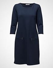 Fransa Fizip 1 Dress