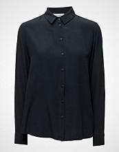 Samsøe & Samsøe Maj Ls Shirt 7879