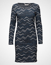 Fransa Figo 1 Dress