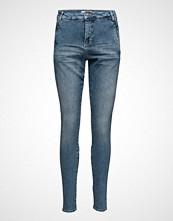 Fiveunits Jolie 436 Insight, Jeans