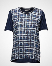 Fransa Giadd 1 T-Shirt