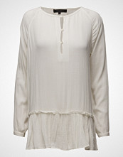 Soft Rebels Viv Blouse