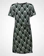Ilse Jacobsen Draped Dress