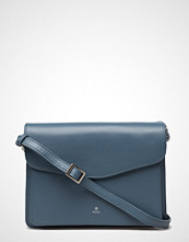 Adax Cormorano Shoulder Bag Lilja