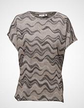 Fransa Figo 2 T-Shirt