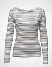 Fransa Firib 1 T-Shirt