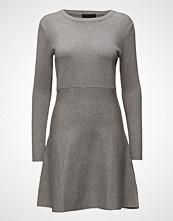 Soft Rebels Henrietta Dress