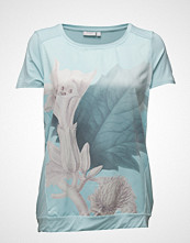Fransa Giflower 1 T-Shirt