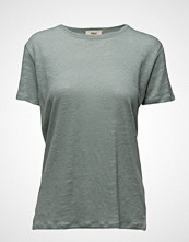 Stig P Ulfa T-Shirt