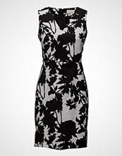 InWear Ziva Dress Hw