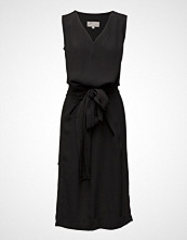 InWear Giselle Dress Lw