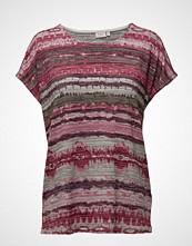Fransa Firound 1 T-Shirt