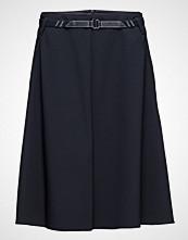 Gerry Weber Edition Skirt Short Woven Fabric