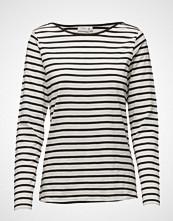 Fransa Figanic 1 T-Shirt