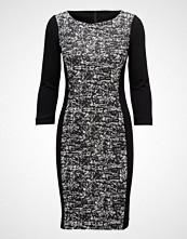 InWear Talulla Dress Kntg