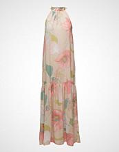 Soft Rebels Kency Dress