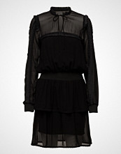 Designers Remix Patti Dress