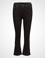 Cheap Monday Drift New Black