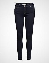 Mos Mosh Victoria 7/8 Silk Touch Jeans
