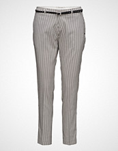 Maison Scotch Classic Tailored Wool Blend Pant Old
