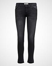 Mango Low Waist Mery Jeans