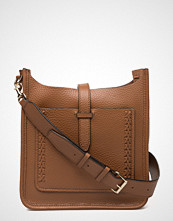 Rebecca Minkoff Small Unlined Feed Bag With Whipstich