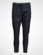 Fiveunits Angelie 238 Zip, Navy Jeggin, Pants
