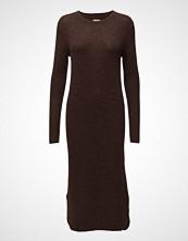 Second Female Daze Knit Dress