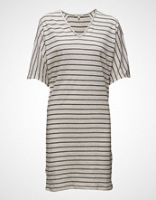 Dagmar Ines Dress