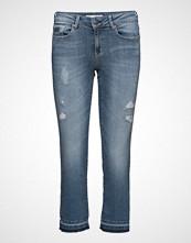 Odd Molly Kick It Flared Jeans