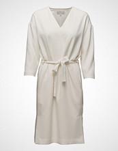InWear Zeely Short Dress Hw