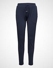 Gant L. Drapy Jersey Pants