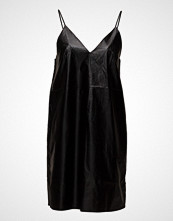 Cheap Monday Fad Dress