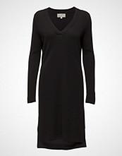 InWear Yanni Dress Knit