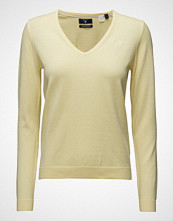 Gant Soft Cotton V-Neck