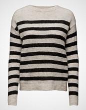 Gestuz Oba Striped Pullover So17