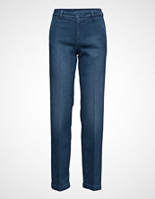 Tommy Hilfiger Tailored Hw Straight Timi