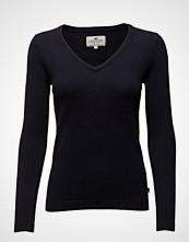 Lexington Company Madaleine V-Neck Sweater