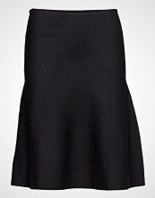 Soft Rebels Henrietta Skirt